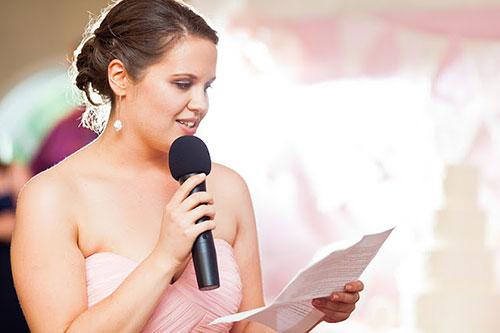 Изображение - Поздравление на свадьбу от лучшей подруги frendspeech2