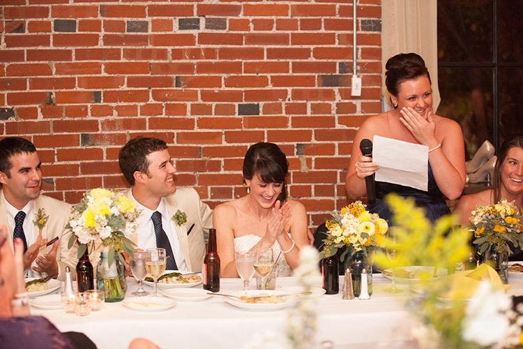 Изображение - Поздравление брата на свадьбе speech-for-brother-01