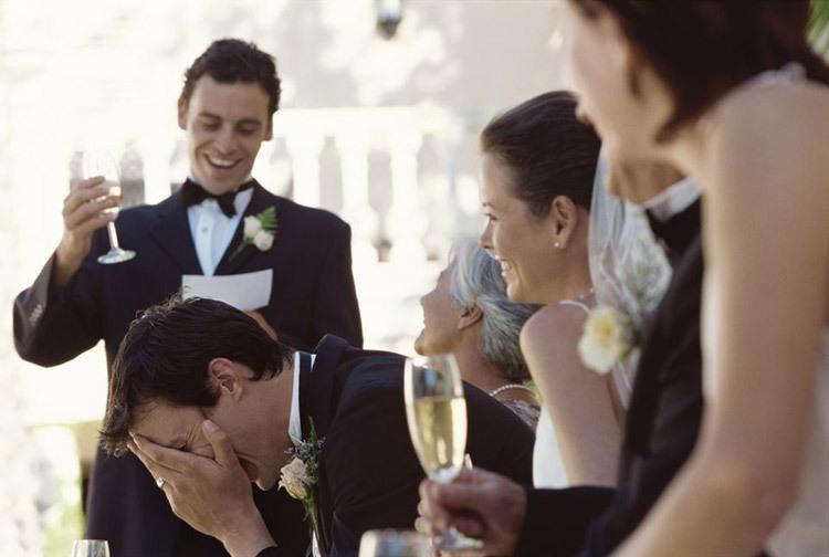Изображение - Поздравление брата на свадьбе speech-for-brother-02