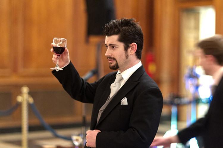 Изображение - Поздравление брата на свадьбе speech-for-brother-04