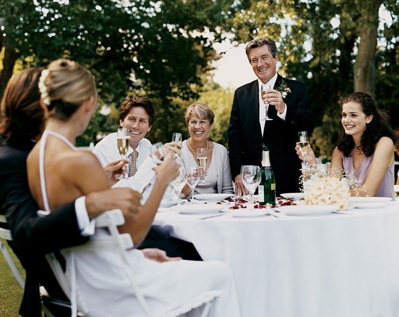 Изображение - Слова поздравления от мамы жениха на свадьбе своими словами wed-groom-001