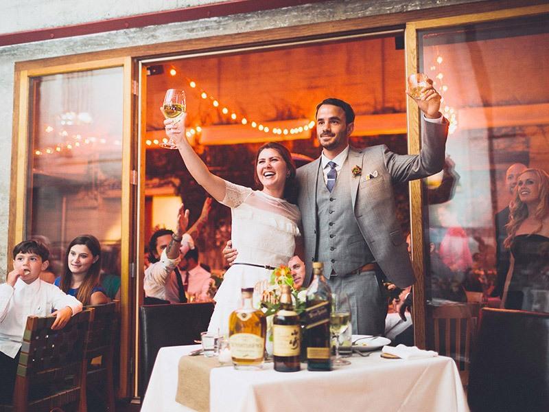 Изображение - Поздравления на свадьбу от мамы жениха своими словами wed-groom-003