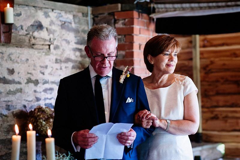 Изображение - Поздравление свадебное от родителей жениха wed-groom-per-01