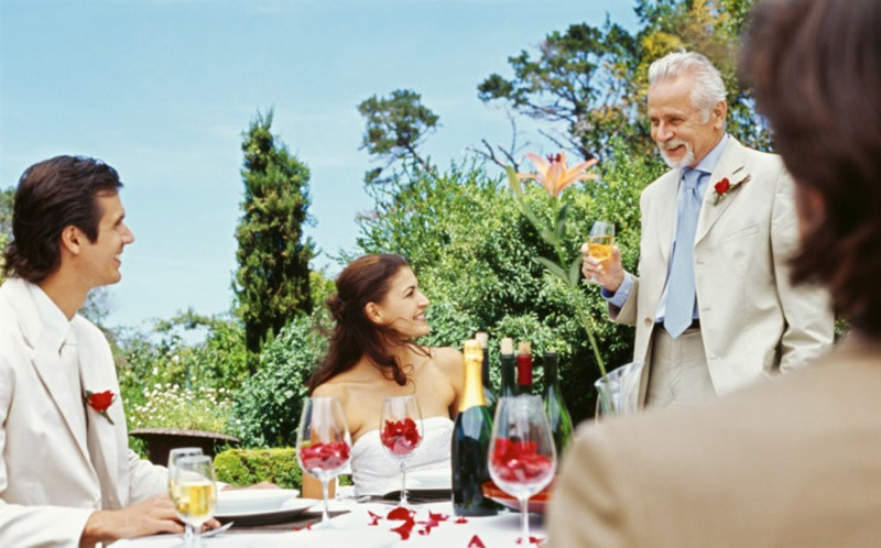Изображение - Поздравление свадебное от родителей жениха wed-groom-per-02