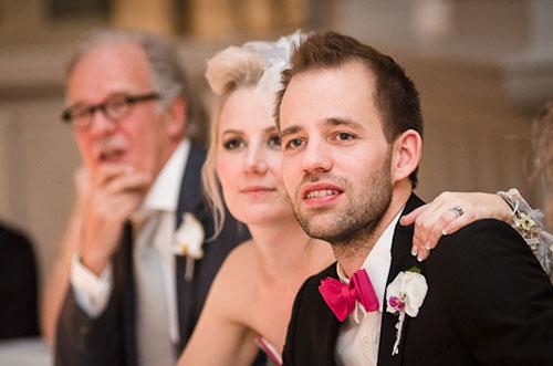 Изображение - Поздравление на свадьбе родителям bride-groom-speech